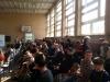 IV OGÓLNOPOLSKI KONKURS WIEDZY O ARCHITEKTURZE KRAJOBRAZU 27-28_03_2014