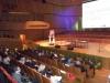 Konferencja - Koszalin 2014