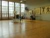 MISTRZOSTWA INTERNATÓW I BURS w tenisie stołowym 25_03_2014