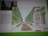 ogrody-plywajace-czyli-szczecin-20501