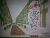 ogrody-plywajace-czyli-szczecin-20502