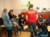 pierwsza-pomoc-grudzien-2013_0113