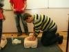 pierwsza-pomoc-grudzien-2013_0116