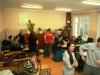 pierwsza-pomoc-grudzien-2013_0119