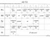 plan-lekcji-od-06_09_2021-klasy_4d-to