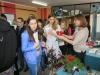 Promocja w Choszcznie 28_04_15