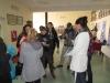 Promocja w Pyrzycach 08_04_15