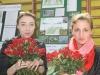 targi-na-sowinskiego-img_746309