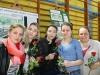targi-na-sowinskiego-img_747512