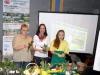 Targi Edukacyjne w Gryfinie 14.04.2014