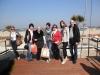 Wyjazd studyjny do Włoch 02_2014