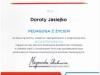 dkms-certyfikat-2018-2