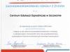 dkms-certyfikat-2018