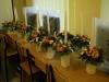 kolo-florystyczne-w-ceo17