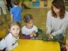 zajecia-praktyczneu-przedszkolakow0108