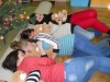 Zajęcia praktyczne u przedszkolaków - grudzień 2013