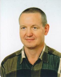 Ryszard_legitka